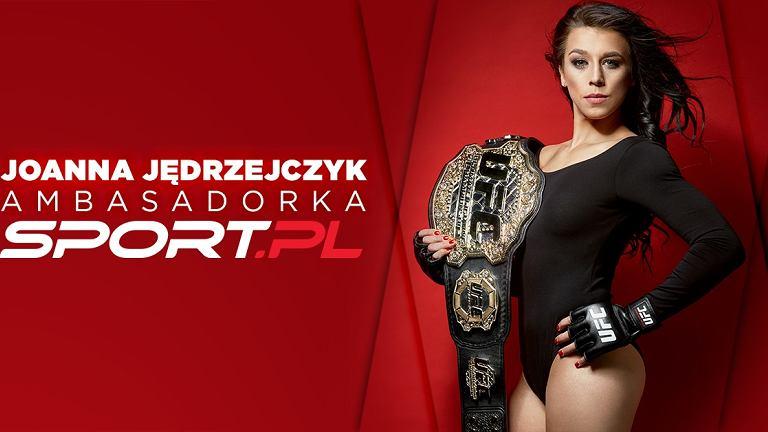 https://i0.wp.com/bi.gazeta.pl/im/f1/6f/14/z21429489IE,Joanna-Jedrzejczyk-ambasadorka-Sport-pl.jpg?w=1060