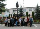Ile wsi jest w Krakowie? Co z tą chłopomańską przeszłością?