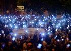 Węgrzy: nie chcemy podatku od internetu