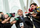 UJ: Spotkamy się z Andrzejem Dudą, wyjaśnimy sprawę zatrudnienia