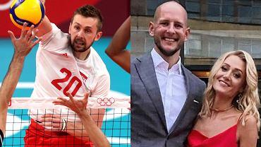 Mateusz Bieniek, Bartosz Kurek, Anna Kurek
