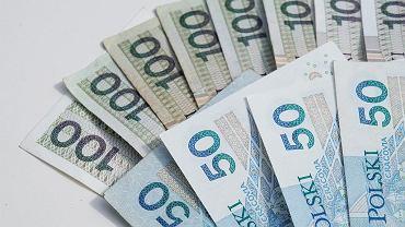 Money (illustrative photo)