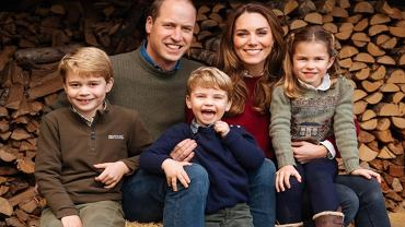 Kate and William enlist the help of a nanny