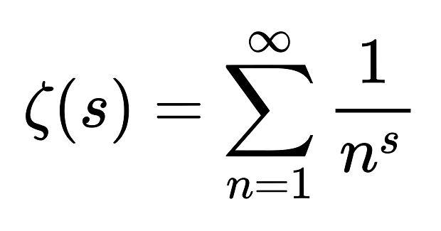 Sir Michael Atiyah twierdzi, że rozwiązał hipotezę