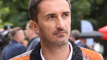 Sebastian Karpiel-Bułecka