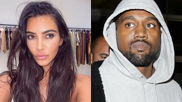 Kim Kardashian confessed what was the reason for the breakdown of her marriage