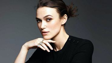Keira Knightley will never undress for a movie again