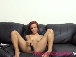 Backroom Casting Couch Porn Videos & HD Scene Trailers Pornhub