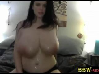 bbw sex fantasy - Buron BBW Porn fantasy