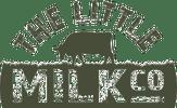 The Little Milk Co logo