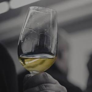 Biagi Family Wines Chardonnay