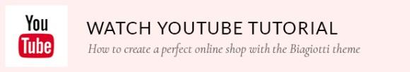 Biagiotti - Beauty and Cosmetics Shop - 2