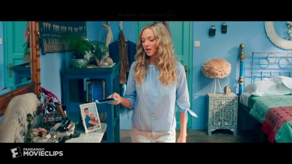 Amanda Seyfried bluzka 1024x576 Podsumowanie miesiąca   luty 2020.