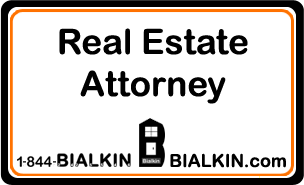 Best Santa Rosa Real Estate Attorney & Real Estate Agent