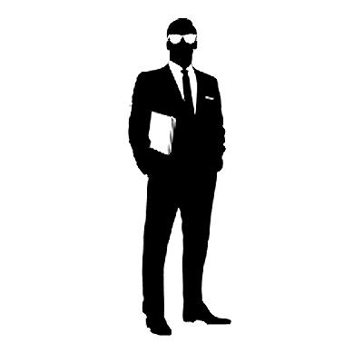 Real Estate Agent Coordinator, Daniel Bartee