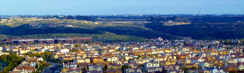 Real Estate Agent in Santa Rosa