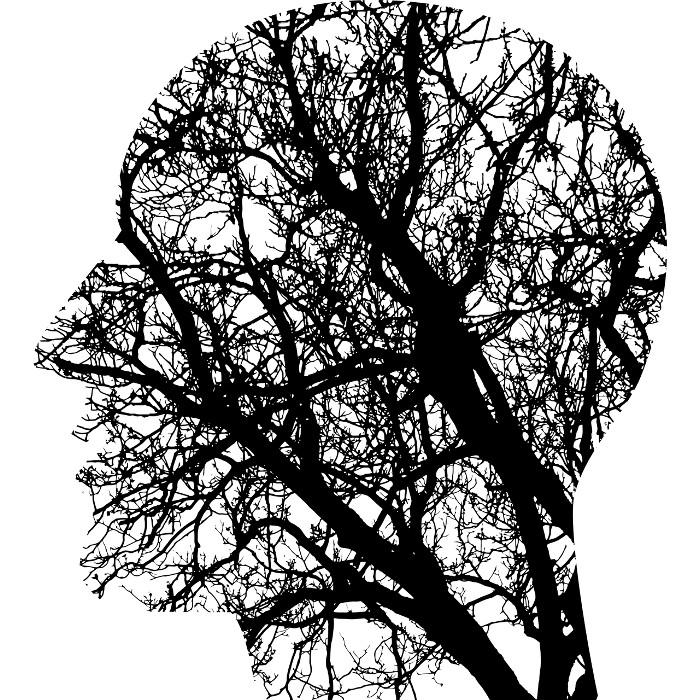 Błędy poznawcze, pułapki myślenia