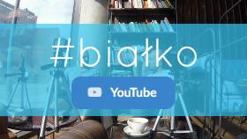 #białko na YouTube - filmy o Scrum i agile