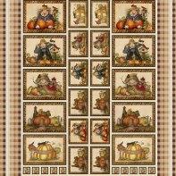 ab026-800-espantalho_xadrez.jpg