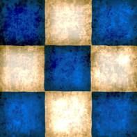 xadrezgg003a.jpg