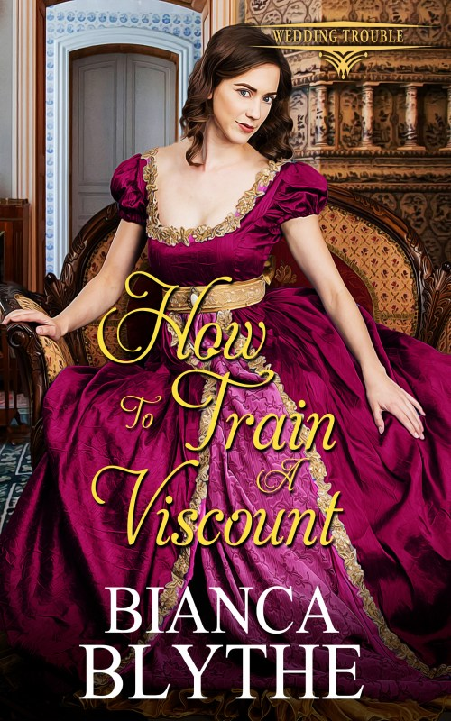 How to Train a Viscount