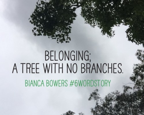 bianca-bowers-belonging