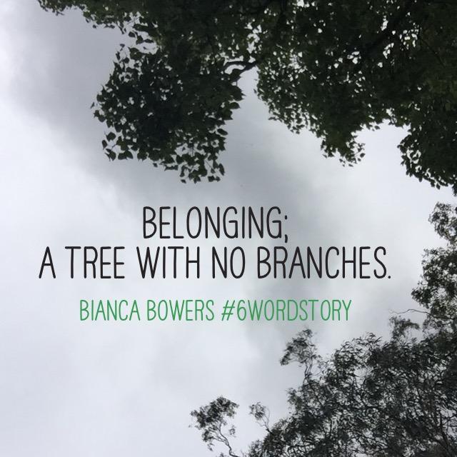 bianca-bowers-belonging