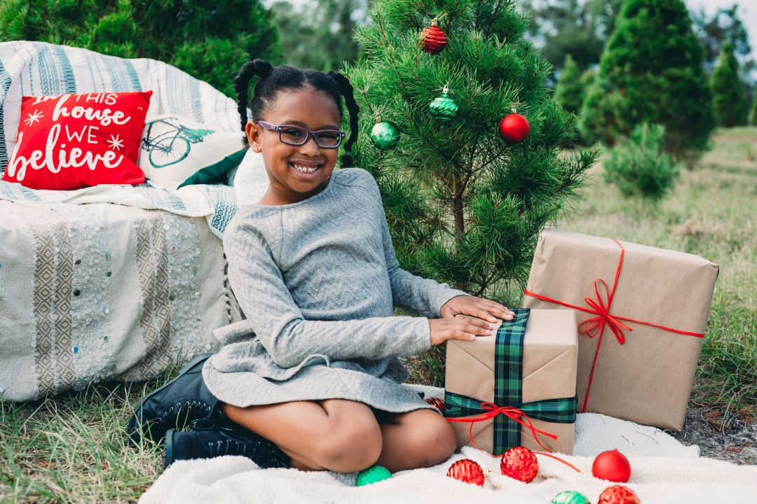 2017 Holiday Gift Guide   Bianca Dottin