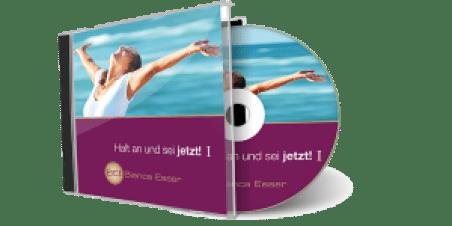 cdcaseprinteddisc_1100x550