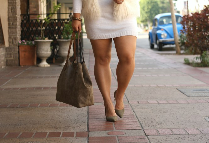 white-fur-vest-bodycon-curvy-plus-14