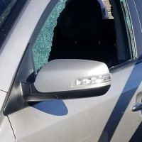 Business Spotlight: Best Service Auto Glass Replacement