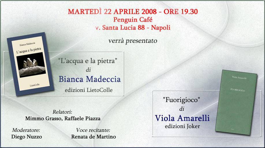 Napoli_22_4_08.jpg