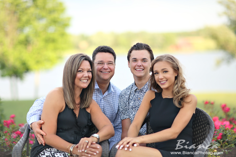Family Image, Family Portrait, Youngstown, Ohio, Family heirloom