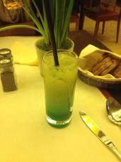 aperitif-cocos-minze