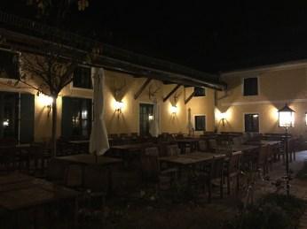 Forsthaus Wörnbrunn - Wörnbrunn - Grünwald - bayerisches Restaurant München - 195
