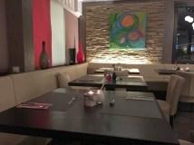 Rothof - Hotel - Restaurant - Bogenhausen - München -73