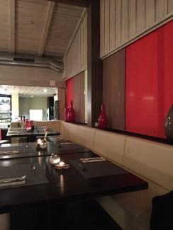 Rothof - Hotel - Restaurant - Bogenhausen - München -77
