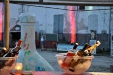 Frankenwein im Nachtbiergarten_4