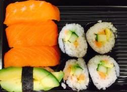 Regiondo - Eventanbieter - Sushikurs - Sushi Circle- 100125974_C2AA4