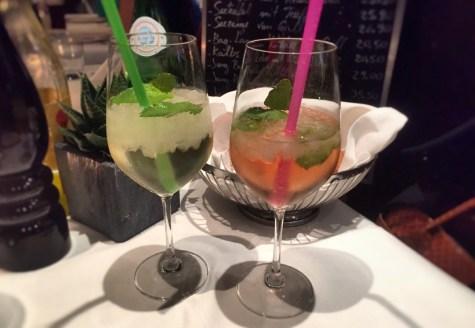 Il Mulino - italienisches Restaurant - Mein Lieblingsitaliener -224550845_C6724