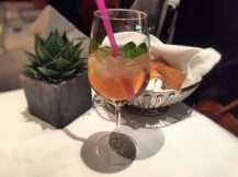 Il Mulino - italienisches Restaurant - Mein Lieblingsitaliener -224732802_3DA1D