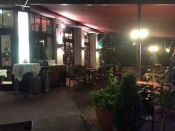 Il Mulino - italienisches Restaurant - Mein Lieblingsitaliener -225143408_65392