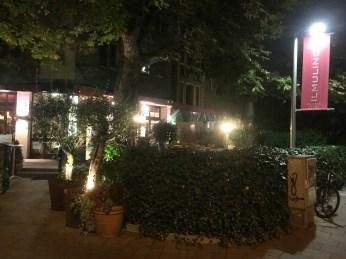 Il Mulino - italienisches Restaurant - Mein Lieblingsitaliener -225303542_13852