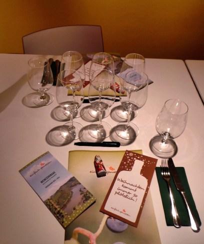 einfach geniessen - Weinverkostung - Seminare - _230043000_5FD9B