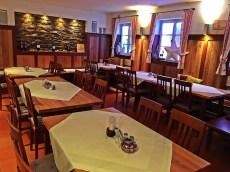 Gasthaus Ruf - bayerisches Restaurant in Seefeld am Ammersee - 17