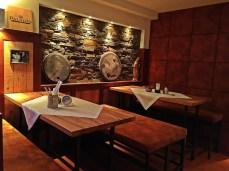Gasthaus Ruf - bayerisches Restaurant in Seefeld am Ammersee - 19