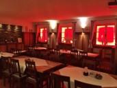 Gasthaus Ruf - bayerisches Restaurant in Seefeld am Ammersee - 22