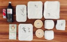 Lieferdienst_Thaifood_Master Asia Wok_Lieferheld__115427397_58FE2