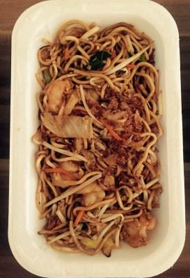 Lieferdienst_Thaifood_Master Asia Wok_Lieferheld__115956600_F3F4C