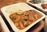 Lieferdienst_Thaifood_Master Asia Wok_Lieferheld__120024286_C171A